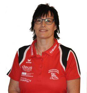 Helga Puchas